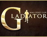 MMA Team Gladiator Dubrovnik