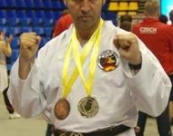 Jose Luis Montes (Španjolska)
