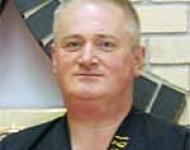 Kevin Pell (Engleska)