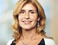 Marjan Olfers (Nizozemska)