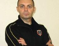 Master Paul Tang (Italija)
