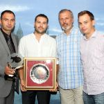 Hall of Fame 2012