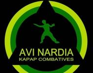 Avi Nardia Martial Arts Academy (Israel/USA)