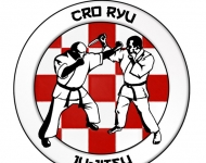 Cro Ryu Jujitsu (Croatia)