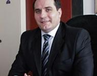 Davor  Blažević (Croatia)