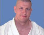Ismir Jusko (Bosnia&Herzegovina)
