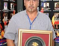 Jose Pisa (Portugal)