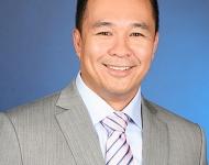 Ken Lee (USA)