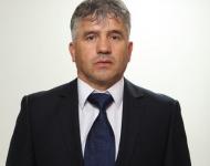 Martin Tadić (Croatia)