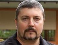 Mikhail K. Dobkin (Russia)