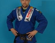 Mladen Jokmanović (Montenegro)