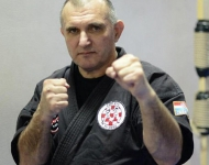 Zvonko Tubić (Croatia)